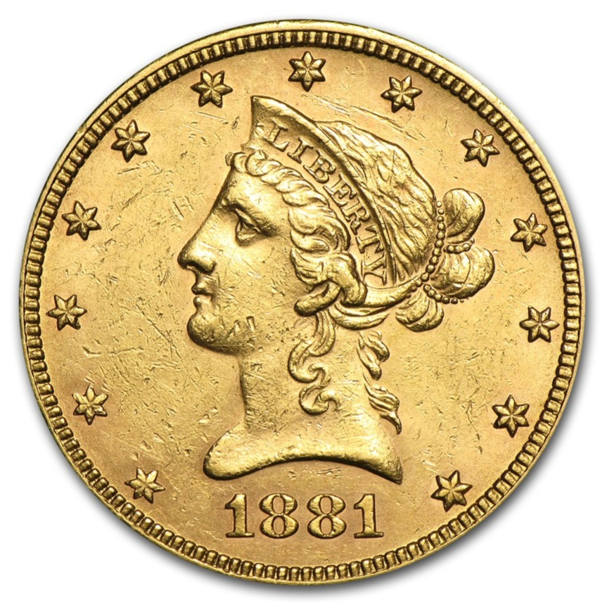 Продажа золотых монет в спб купить наполеоновские войны
