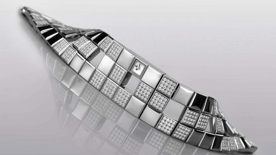 Скупка и продажа Швейцарских часов в Санкт-Петербурге