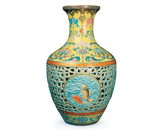 Продам вазу спб